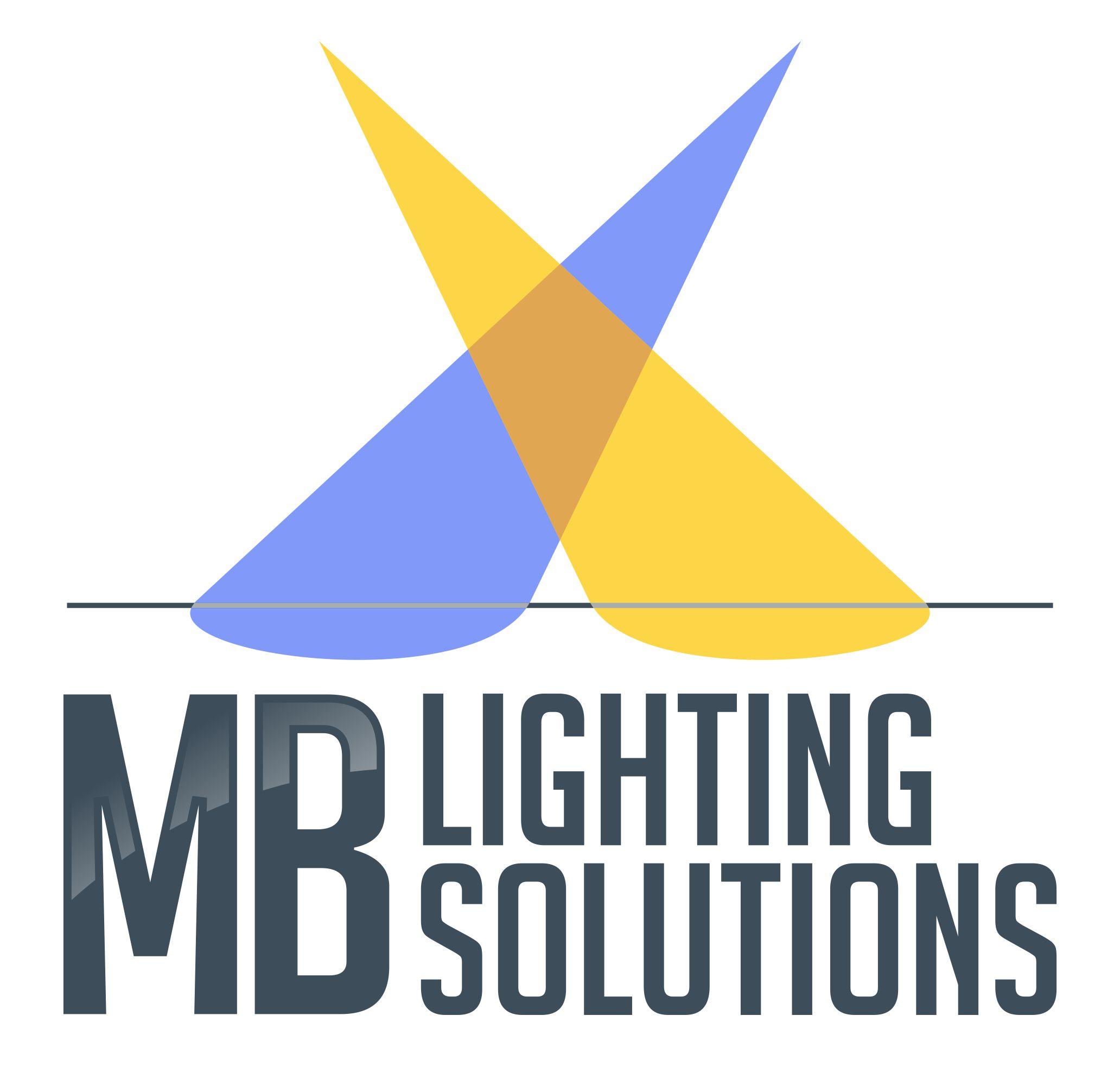 Mb Lighting Solutions